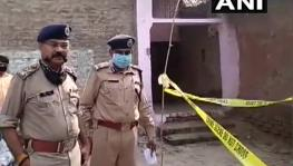 8 UP Policemen Killed, 7 Injured in Encounter with Criminals in Kanpur
