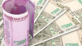 Lockdown Losses: Market Borrowings by States Skyrocket 76% to Rs 1.93 Lakh Cr: Report