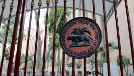 Banks' Gross NPAs May Rise to 14.7% Due to COVID-19 Pandemic: RBI