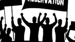 Why Arguments Against Reservation are Flawed