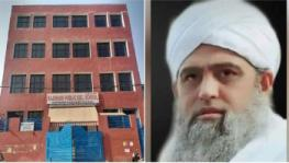 Delhi Violence: Police Drag Maulana Saad in Chargesheet Against Rajdhani School Owner