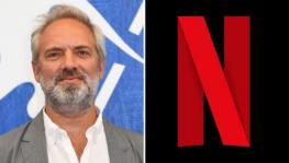 Sam Mendes, Netflix set up 500,000 Pound Fund to Support UK Theatre Workers