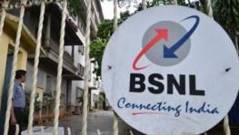 BSNL Employees Issue Reminder of Unfulfilled 4G Promises