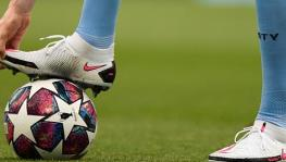 Tax investigation against footballers in the UK