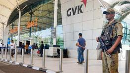 Adani to Acquire 50.5% GVK Stake in Mumbai Airport,
