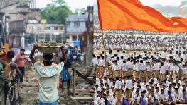 Why 'Hindu Rashtra' Being Good for Hindus is a Misconception