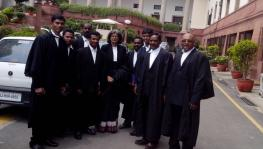 Adivasi Lawyers