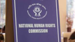Chhattisgarh: NHRC Ruling Sets