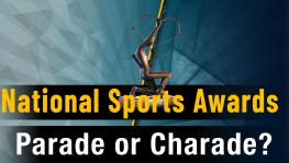 National Sports Awards 2020: Arjuna award, Dronacharya, Khel Ratna