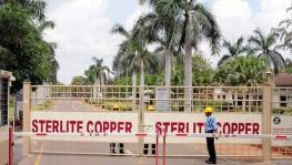 Sterlite-Copper