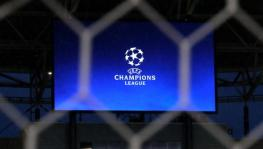 UEFA directives on travel bans and related action next season