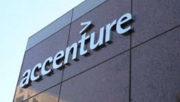Accenture May Layoff 10,000 Employees Even as Unions Campaign Against Illegal Labour Practices in IT Sector