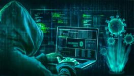 Sharp Increase in Cybercrime During Pandemic, Reports UN