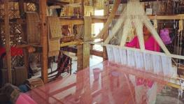 Handloom and Handicrafts Boards Abolished