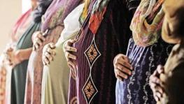 Can Women be Denied Maternity Benefits During COVID-19?