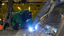 Low Demand Pulls Down Manufacturing Activity for 4th Straight Month in July