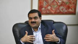 How Adani Will Become India's Largest Private Airport Operator
