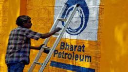 BPCL Management to Offer Shares Through ESPS to Employees who Supported Privatisation Drive