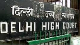 DU Teachers Move HC Seeking Direction to Delhi