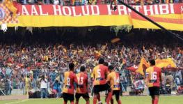 East Bengal FC get new investor, Shree Cement Ltd
