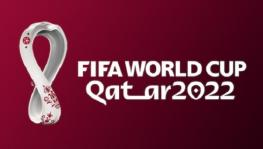 FIFA World Cup qualifiers new dates