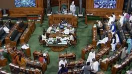 3 farm Bills tabled in Lok Sabha