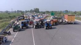 Farmers_Protest_Haryana_Farm_Bills