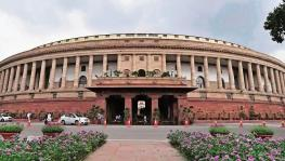Lok Sabha Takes up 3 Crucial Labour Code Bills Amid Opposition Boycott
