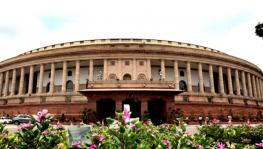 question hour loksabha