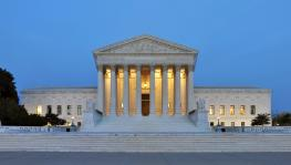 USA Supreme Court