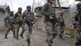 Army Says AFSPA 'Exceeded' in Killing of 3 Kashmiri Youth; Families Allege 'Staged Encounter'