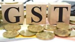 Non-BJP Ruled States Demand Centre to Borrow and Pay GST Compensation
