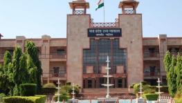MP High Court sought reply from State government, DIG for allowing political rallies during Covid-19