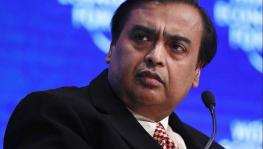 US Firm KKR Picks up 1.28% Stake in Reliance Retail for Rs 5,550 Crore