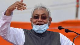 Bihar Elections: Opposition Parties' Protest Against Farm Bills to Target Modi, Nitish