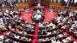 Rajya Sabha: Opposition Mounts Attack on Govt on COVID, Migrants, Epidemics Bill