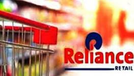 After Jio Platforms, Silver Lake Picks 1.75% Stake in Reliance Retail for Rs 7,500 Crore