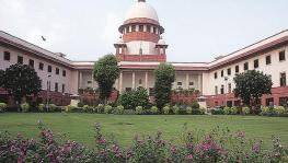 'Now Everything is Closed': SC Refuses to Entertain Pleas to Defer NEET Exam