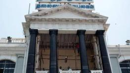 TN Assembly Session Paid Less Attention Towards Peoples' Issues