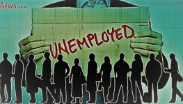 India's Terrible Track Record in Unemployment Benefits
