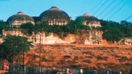 Babri Demolition Verdict and Nightmare for Muslims