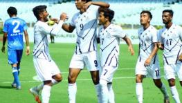 Mohammedan Sporting vs Bhawanipore preview