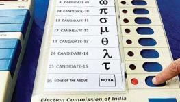 MP Bypolls: Why NOTA Might Play a Crucial Role as in 2018