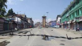 Shopian Encounter