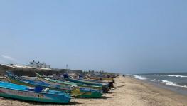 Tamil Nadu: Students from Fishing Community Suffering Exclusion Due to Online Education