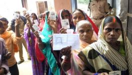 Bihar Elections: Over 52% Voter Turnout at 6 PM for 243-Member Assembly
