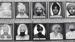 1984 Riots: 'We Are the Forgotten Citizens of India'