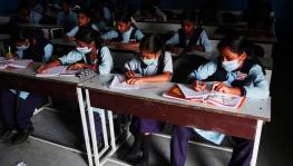 Delhi schools to remain shut till further notice