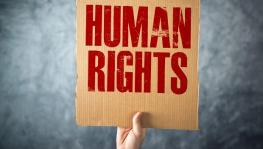 Violations of Rights and Compensation: India's Failure to Adhere to International Standards