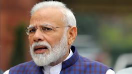 What the World Knows and Believes About India and Modi
